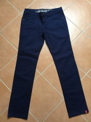 edc by Esprit Hose Five slim