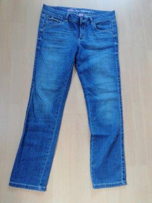 Edc by Esprit Jeans