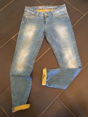 EDC by Esprit, Jeans