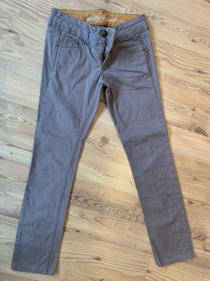 edc by Esprit Jeans slim multicolore