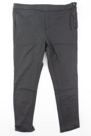 edc by Esprit Jeans Größe 4242,5 schwarz