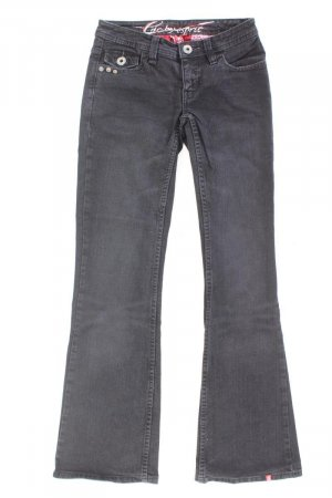 edc by Esprit Denim Flares black
