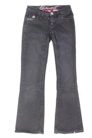 edc by Esprit Jeans flare noir