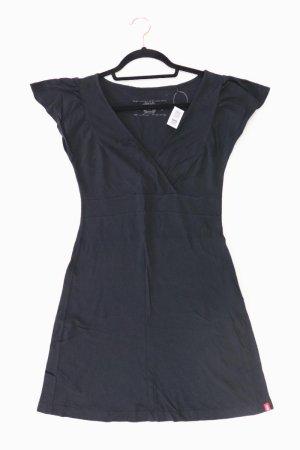 edc by Esprit Kleid schwarz Größe S