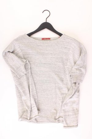 edc by Esprit Short Sleeve Sweater multicolored