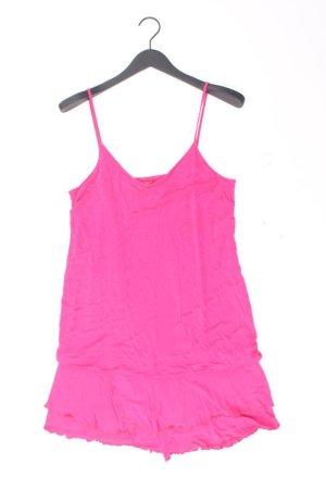 edc by Esprit Minikleid Größe M pink