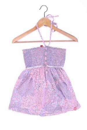 edc by Esprit Halter Top light pink-pink-pink-neon pink cotton