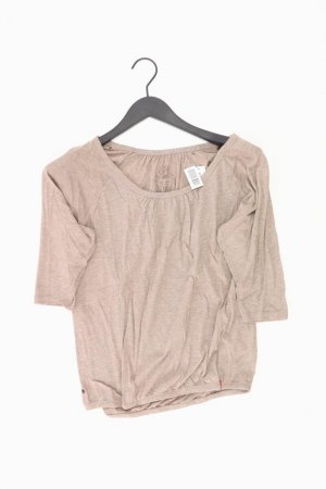 edc by Esprit Top extra-large