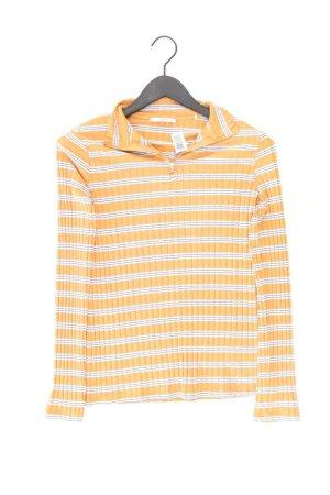 edc by Esprit Gestreept shirt