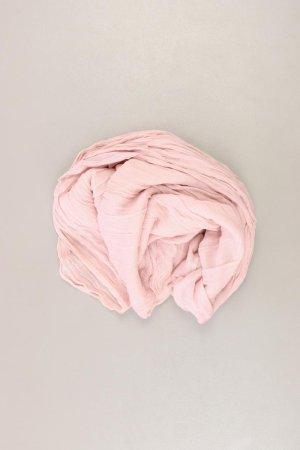 edc by Esprit Bufanda rosa claro-rosa-rosa-rosa neón