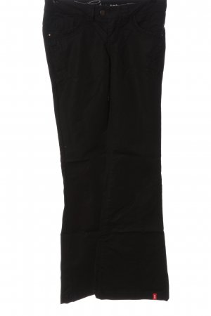 edc by Esprit Flares black casual look