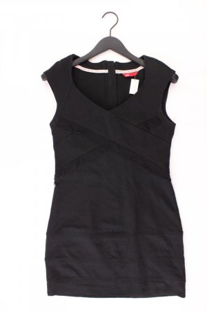 edc by Esprit Tube Dress black