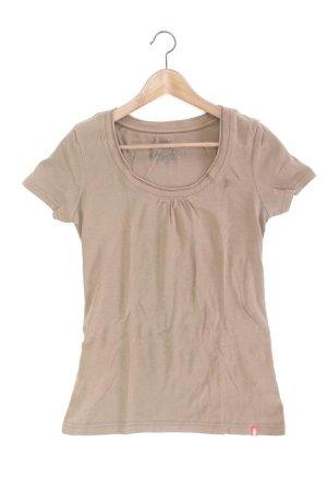 edc by Esprit Shirt braun Größe L