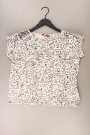 edc by Esprit Shirt creme Größe S