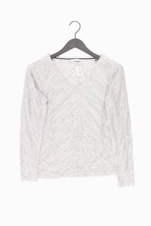 edc by Esprit Shirt grau Größe M