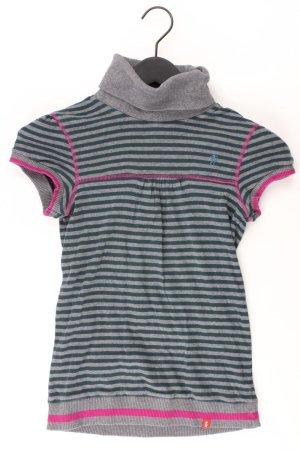 edc by Esprit Shirt grau Größe XS