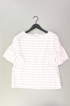 edc by Esprit Oversized Shirt natural white cotton