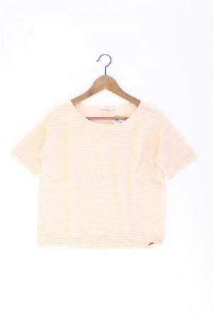 edc by Esprit Oversized Shirt multicolored