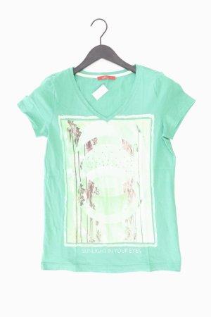 edc by Esprit Shirt grün Größe XL