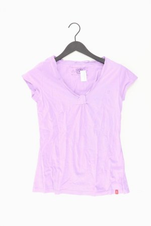 edc by Esprit Shirt lila Größe M