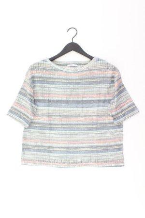 edc by Esprit Shirt mehrfarbig Größe S