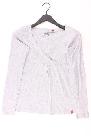 edc by Esprit V-Neck Shirt multicolored