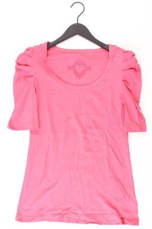 edc by Esprit Shirt pink Größe L