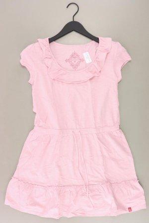 edc by Esprit Shirt pink Größe M