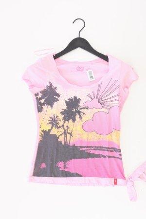 edc by Esprit Shirt pink Größe S