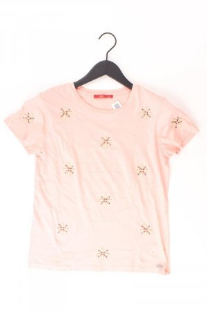 edc by Esprit Shirt pink Größe XS