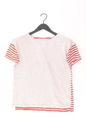 edc by Esprit Shirt rot Größe M