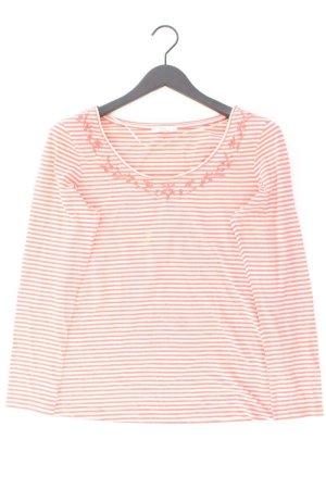 edc by Esprit Shirt rot Größe XL
