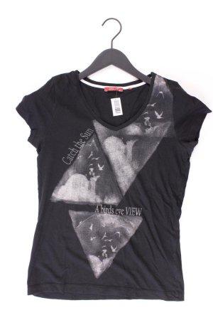 edc by Esprit Shirt schwarz Größe L