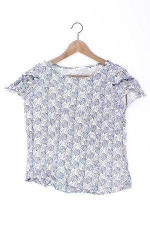 edc by Esprit Shirt schwarz Größe M