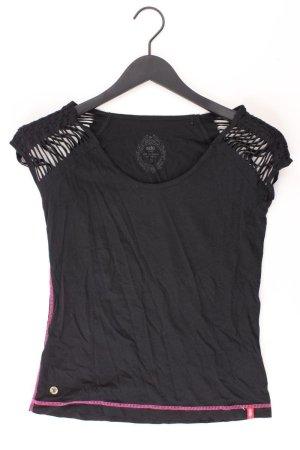 edc by Esprit Shirt schwarz Größe S