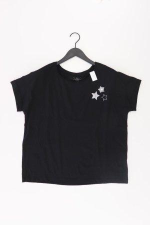 edc by Esprit Shirt schwarz Größe XL