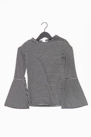 edc by Esprit Shirt schwarz Größe XS