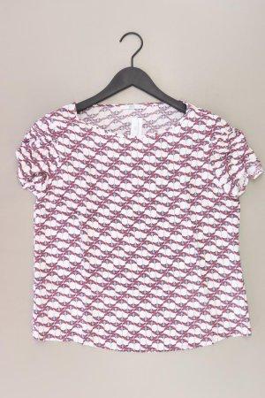 edc by Esprit Shirt weiß Größe M