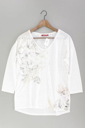 edc by Esprit Shirt weiß Größe XL