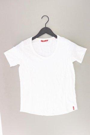 edc by Esprit Shirt weiß Größe XS