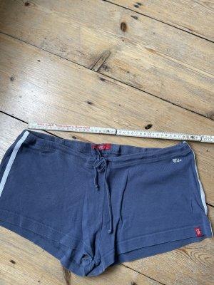 edc by Esprit Shorts blau XL (L)