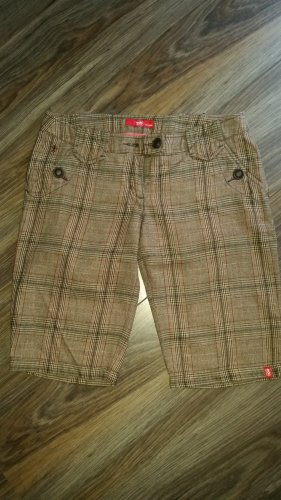 EDC by ESPRIT Shorts * Gr. 36 * wNeu