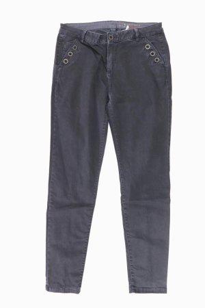 edc by Esprit Skinny Jeans Größe 38 grau