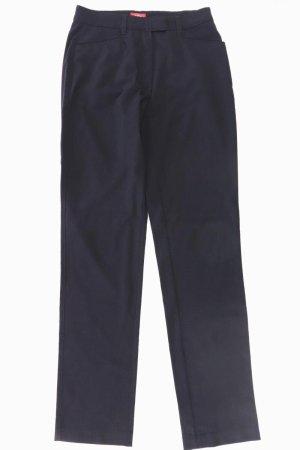 edc by Esprit Pantalone jersey nero