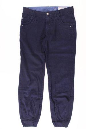 edc by Esprit Jeansy z prostymi nogawkami