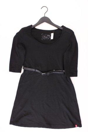 edc by Esprit Stretch Dress black