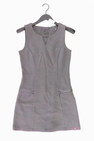 edc by Esprit Stretch Dress multicolored