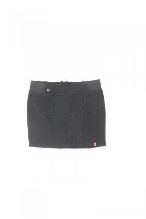 edc by Esprit Stretch Skirt black polyester