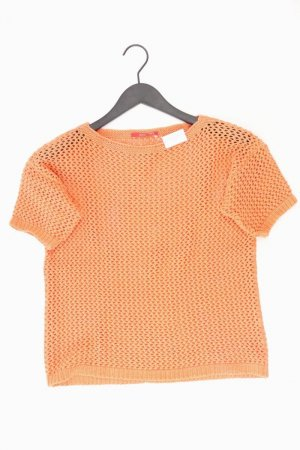 edc by Esprit Knitted Jumper
