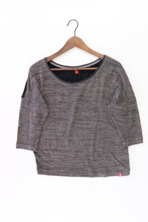 edc by Esprit Knitted Jumper polyester
